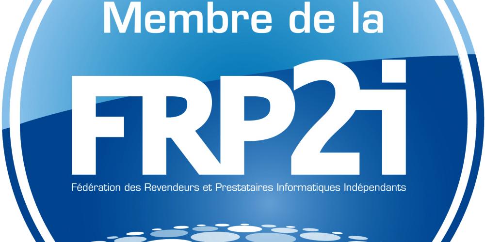 badge-membre-vect2-1700px