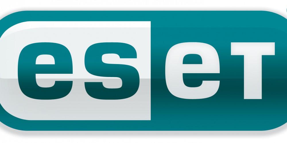eset-logo