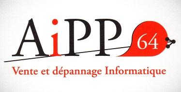 AiPP 64